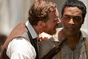 article300x200_12yearsaslave