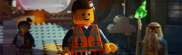 article630x192_legomovie