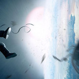 Which films have the Gravity to pull in audiences?