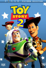 Toy Story 2