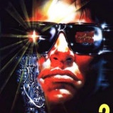 The Terminator 2: Judgment Day