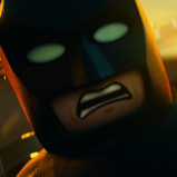 Lego builds an unassailable lead