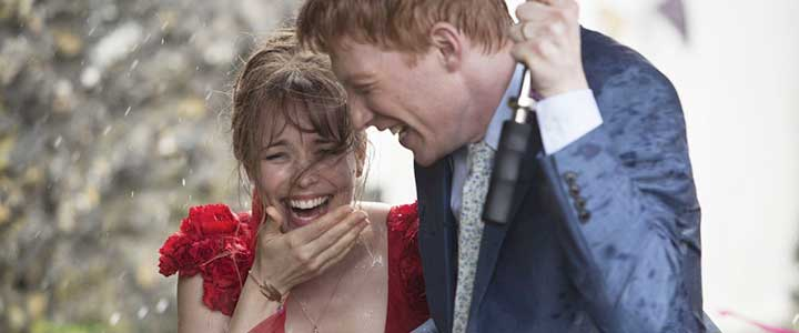About Time: Let's talk last month's Box Office