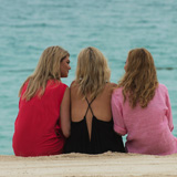 The Other Woman Lands Blows in Debut Week